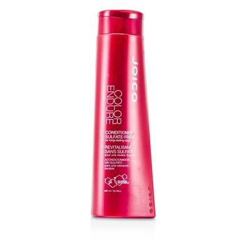 Joico Color Endure Conditioner - For Long-Lasting Color (New Packagaing)