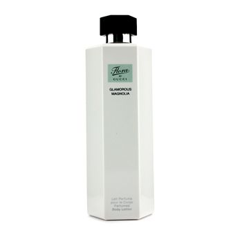Gucci Flora by Gucci Glamorous Magnolia Perfumed Body Lotion