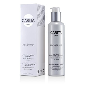 Carita Progressif Youth Perfection Lotion