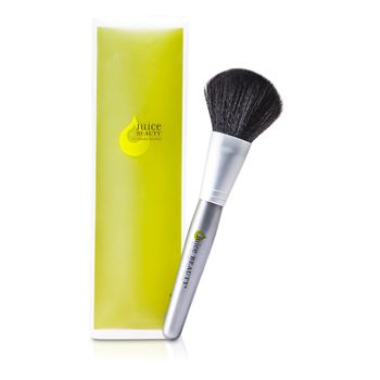 Juice Beauty Buki Brush 649