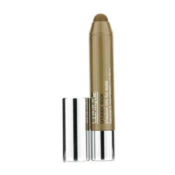 Clinique Chubby Stick Shadow Tint for Eyes - # 05 Whopping Willow