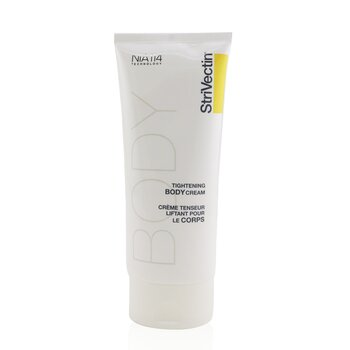 StriVectin StriVectin-TL Tightening Body Cream