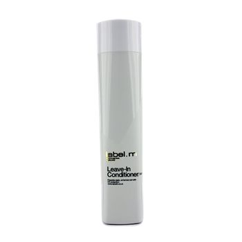 Label.M Leave-In Conditioner (Prevents Static, Enhances Curl with UV Protection)