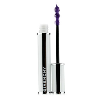 Givenchy Noir Couture Waterproof 4 In 1 Mascara - # 2 Purple Velvet