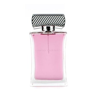 David Yurman Delicate Essence Eau De Toilette Spray