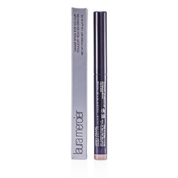 Laura Mercier Caviar Stick Eye Color - # Grey Pearl