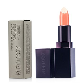 Laura Mercier Creme Smooth Lip Colour - # Cameo