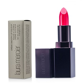 Laura Mercier Creme Smooth Lip Colour - # Fresh Raspberry