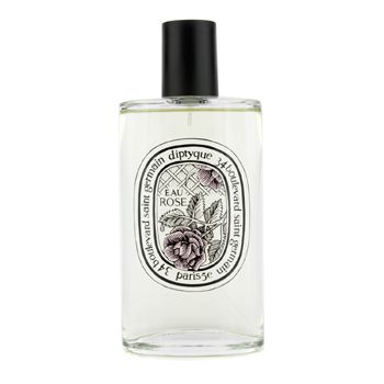 Diptyque Eau Rose Eau De Toilette Spray