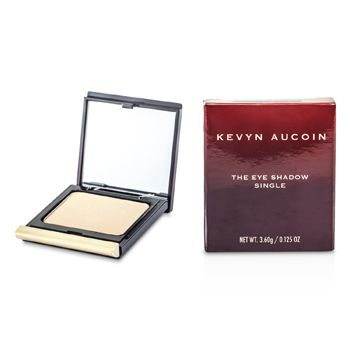 Kevyn Aucoin The Eye Shadow Single - # 102 Tusk