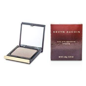 Kevyn Aucoin The Eye Shadow Single - # 105 Taupey Grey