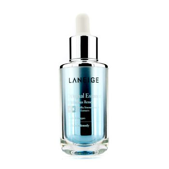 Laneige White Plus Renew Original Essence (For All Skin Types)