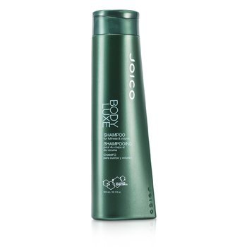 Joico Body Luxe Shampoo (For Fullness & Volume)