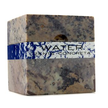 Zents Water Concreta Shea Butter Balm
