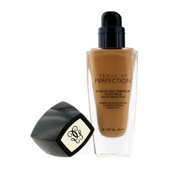 Guerlain Tenue De Perfection Timeproof Foundation SPF 20 - # 05 Beige Fonce