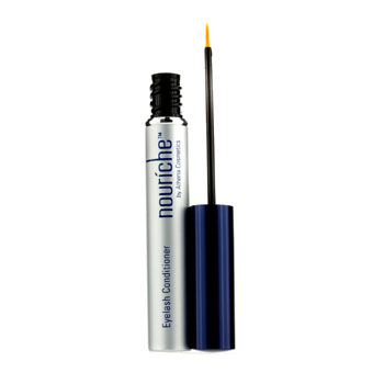 RevitaLash Nouriche Eyelash Conditioner (3.75 ml)
