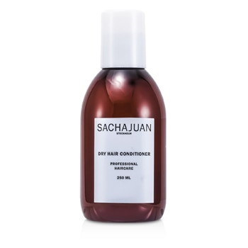 Sachajuan Dry Hair Conditioner (For Treated and Dry Hair)