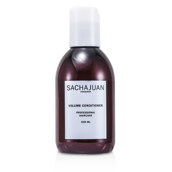 Sachajuan Volume Conditioner (For Fine and Sensitive Hair)
