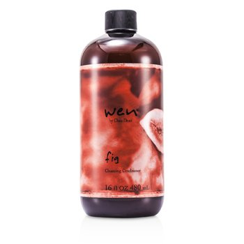 Wen Fig Cleansing Conditioner