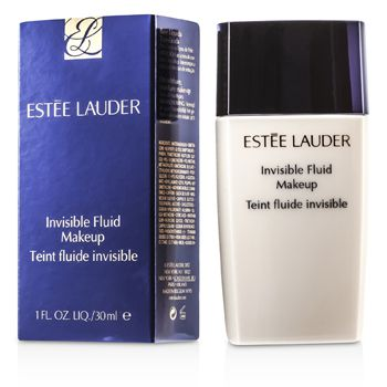 Estee Lauder Invisible Fluid Makeup - # 1WN1