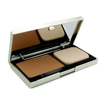 Helena Rubinstein Prodigy Compact Foundation SPF 35 - # 23 Beige Biscuit