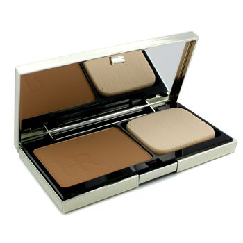 Helena Rubinstein Prodigy Compact Foundation SPF 35 - # 30 Gold Cognac L44805
