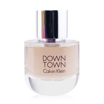 Calvin Klein Downtown Eau De Parfum Spray