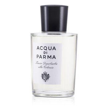 Acqua Di Parma Acqua di Parma Colonia After Shave Lotion