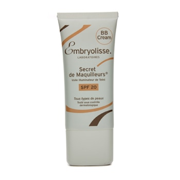 Embryolisse Artist Secret BB Cream SPF 20