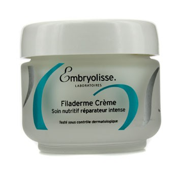 Embryolisse Filaderme Creme (For Very Dry Skin)