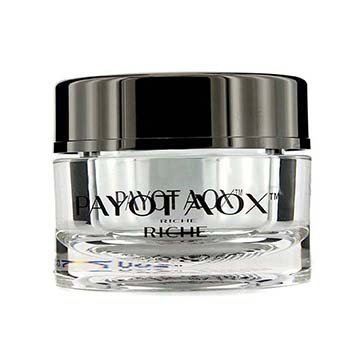 Payot AOX Riche (Dry Skin)
