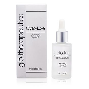 Glotherapeutics Cyto-Luxe Face Essence (For Mature & Dry Skin)