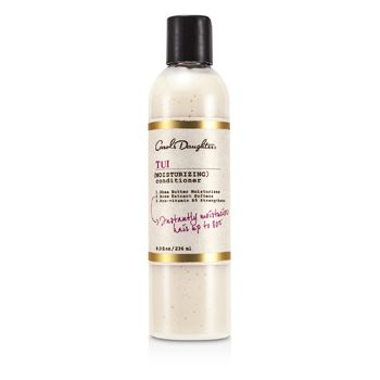 Carol's Daughter Tui Moisturizing Conditioner (For Dry, Brittle & Unmanageable Hair)