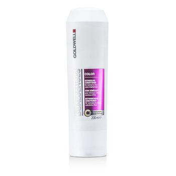 Goldwell Dual Senses Color Detangling Conditioner (For Normal to Fine Color-Treated Hair)