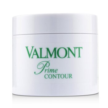 Valmont Prime Contour Eye & Mouth Contour Corrective Cream (Salon Size)