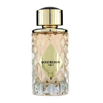 Boucheron Place Vendome Eau De Parfum Spray