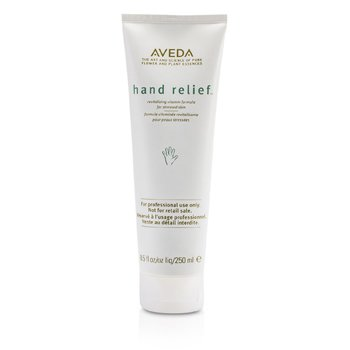Aveda Hand Relief (Professional Product)