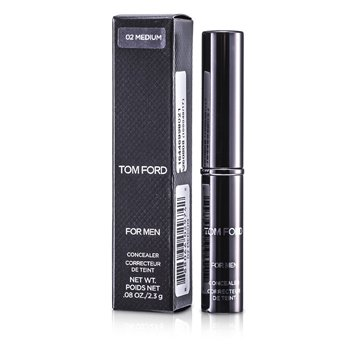 Tom Ford For Men Concealer - # Medium