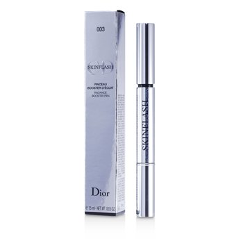 Christian Dior Skinflash Radiance Booster Pen - # 003 Apricot Glow