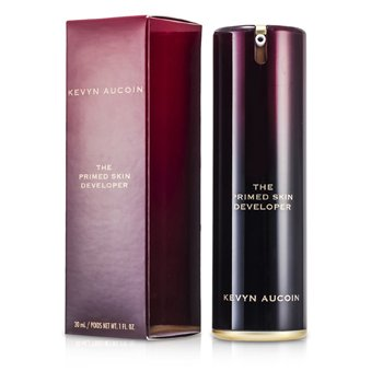 Kevyn Aucoin The Primed Skin Developer - # Normal To Oily
