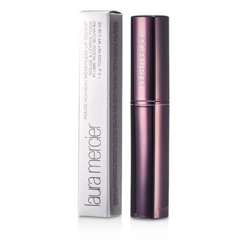 Laura Mercier Rouge Nouveau Weightless Lip Colour - Sin (Sheer)