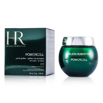 Helena Rubinstein Powercell Youth Grafter The Cream