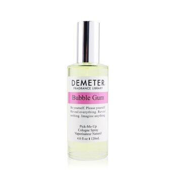 Demeter Bubble Gum Cologne Spray