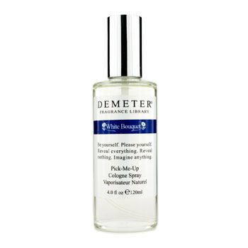 Demeter White Bouquet Cologne Spray