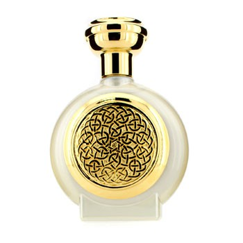 Boadicea The Victorious Oxford Eau De Parfum Spray