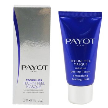 Payot Techni Peel Masque - Smoothing Peeling Mask