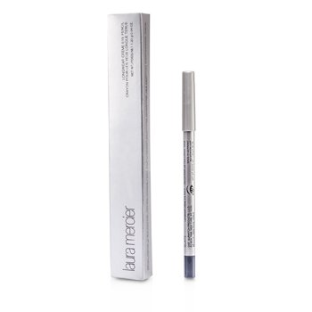 Laura Mercier Longwear Creme Eye Pencil - Slate