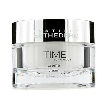 Esthederm Time Technology Cream