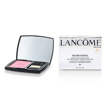 Lancome Blush Subtil - No. 021 Rose Paradis