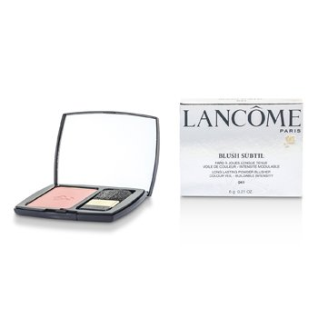 Lancome Blush Subtil - No. 041 Figue Espiegle